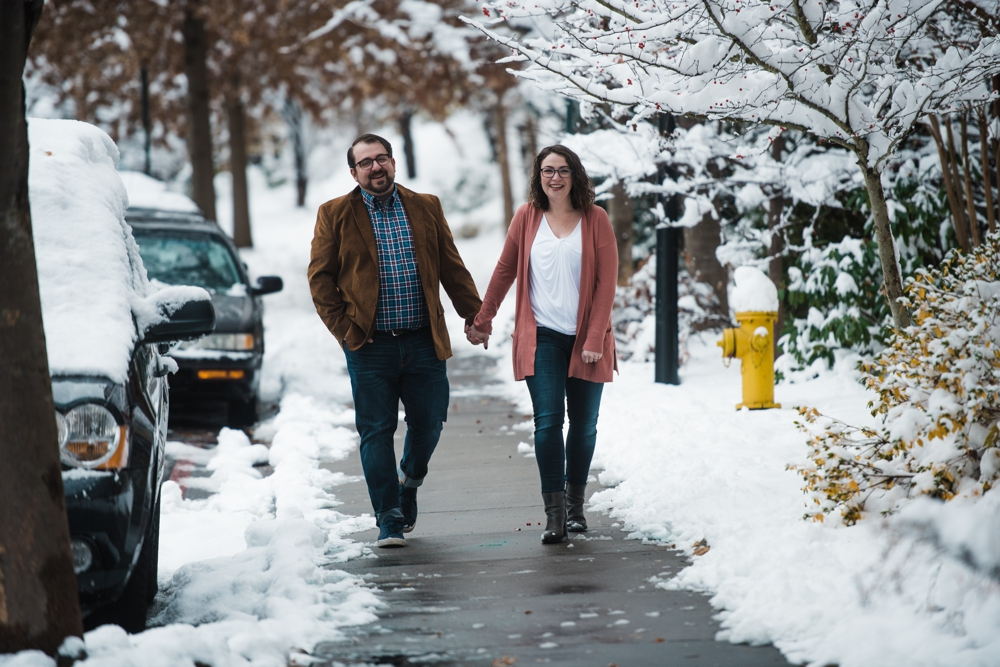Nicole + Chris engagement 6.jpg
