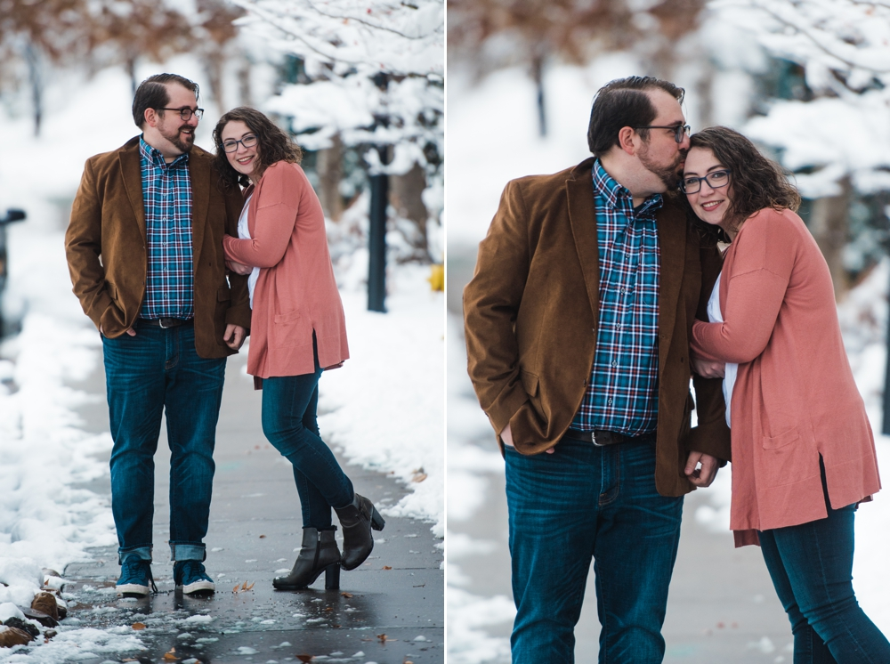 Nicole + Chris engagement 7.jpg