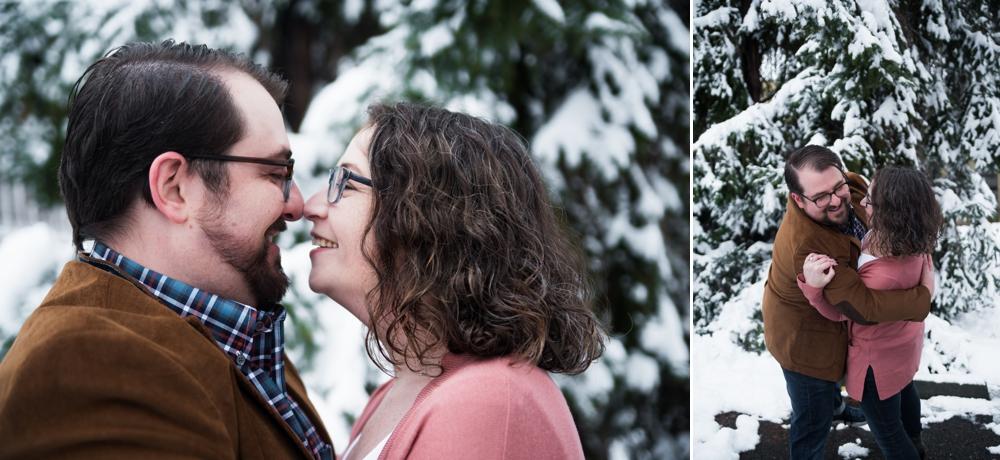 Nicole + Chris engagement 11.jpg