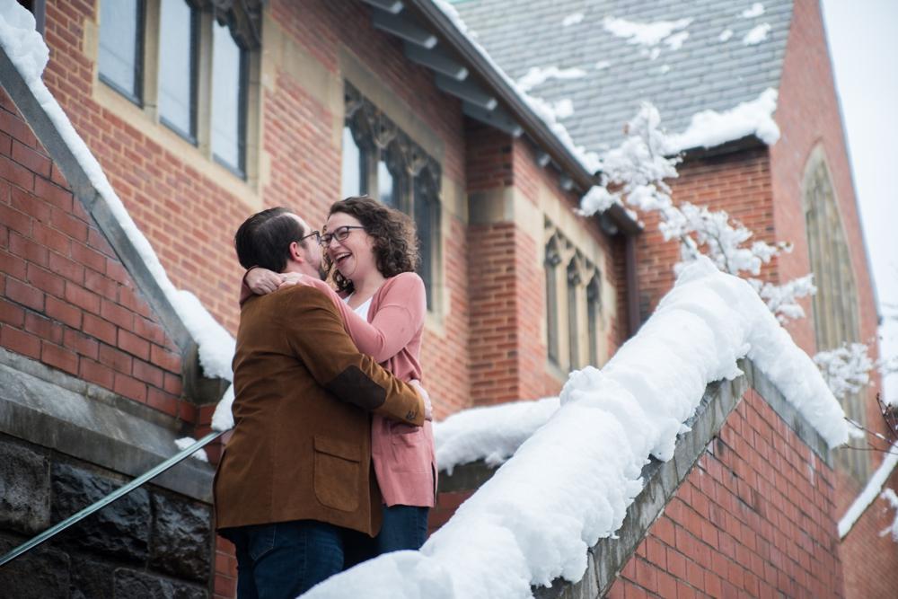 Nicole + Chris engagement 13.jpg