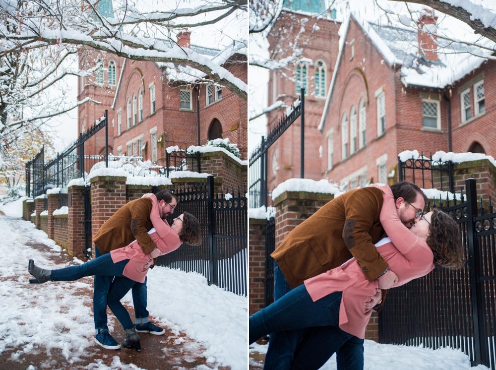 Nicole + Chris engagement 14.jpg
