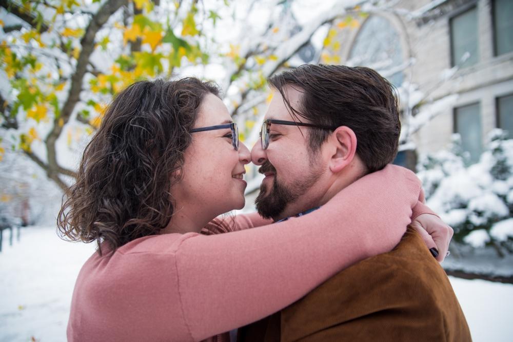 Nicole + Chris engagement 22.jpg