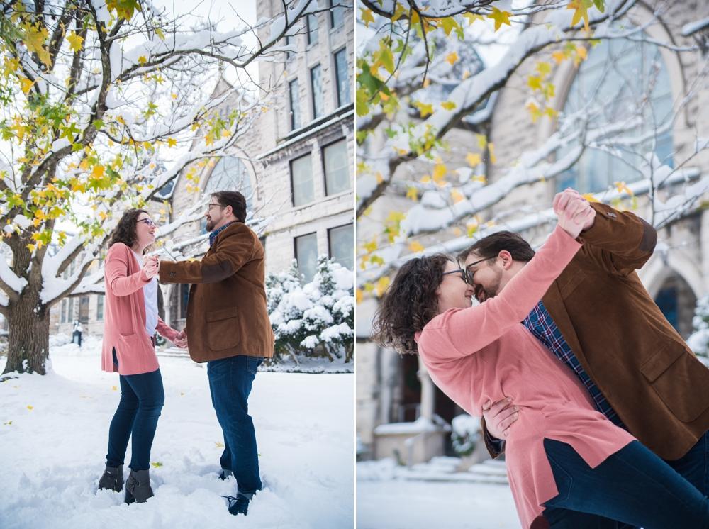 Nicole + Chris engagement 23.jpg