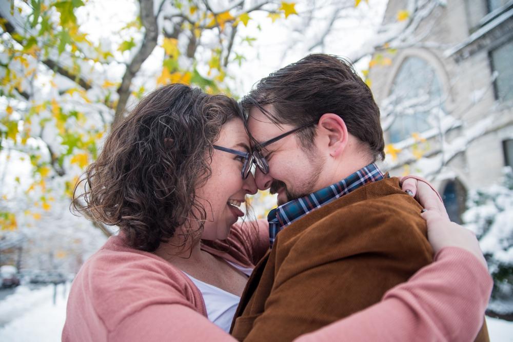 Nicole + Chris engagement 24.jpg