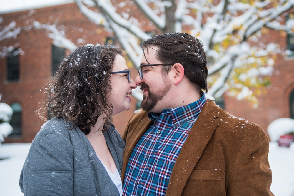 Nicole + Chris engagement 25.jpg
