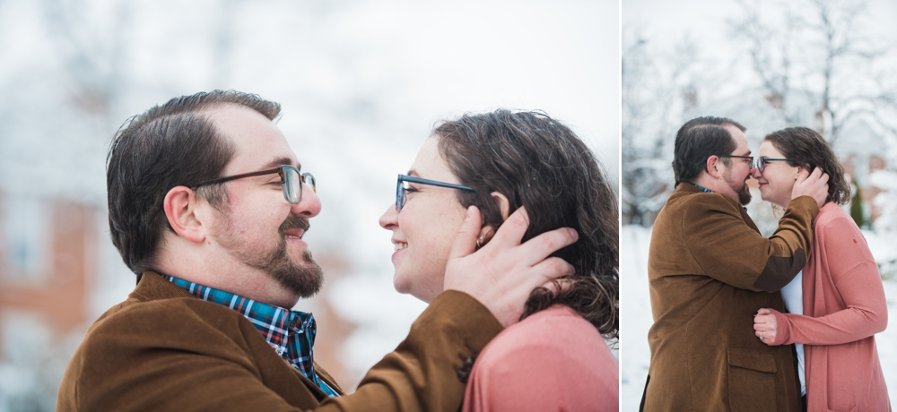 Nicole + Chris engagement 28.jpg