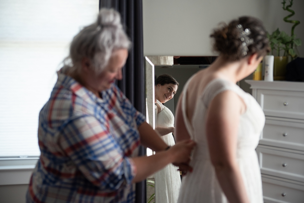 Nicole + Chris wedding vendors 11.jpg