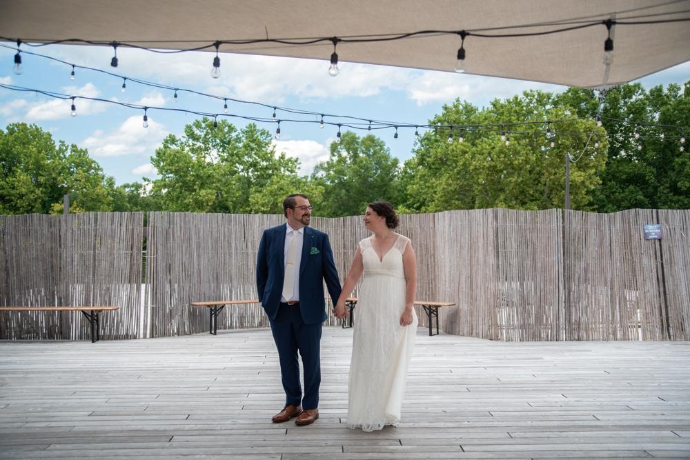 Nicole + Chris wedding vendors 23.jpg
