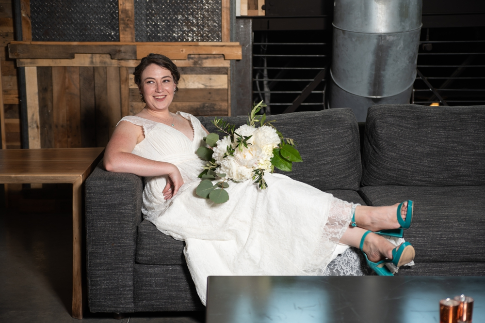 Nicole + Chris wedding vendors 29.jpg
