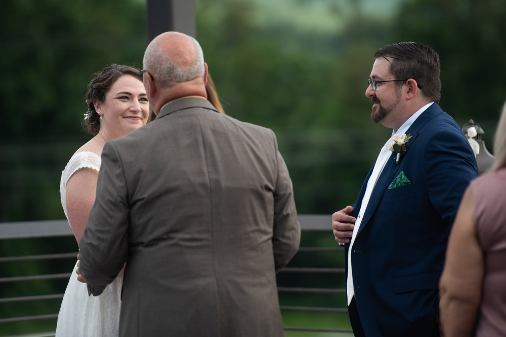 Nicole + Chris wedding vendors 44.jpg