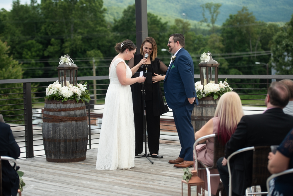 Nicole + Chris wedding vendors 50.jpg