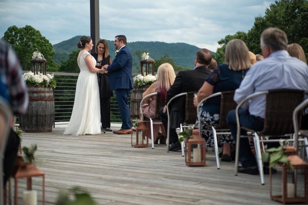 Nicole + Chris wedding vendors 2 2.jpg