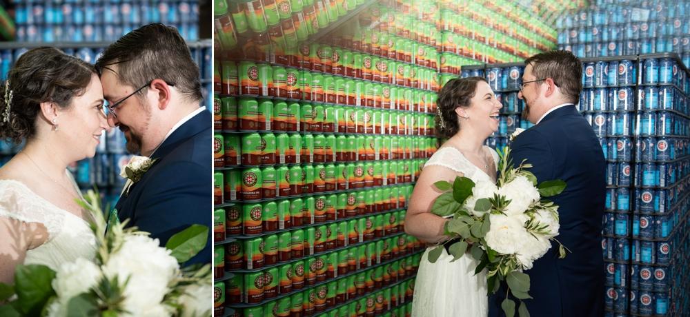 Nicole + Chris wedding vendors 2 17.jpg