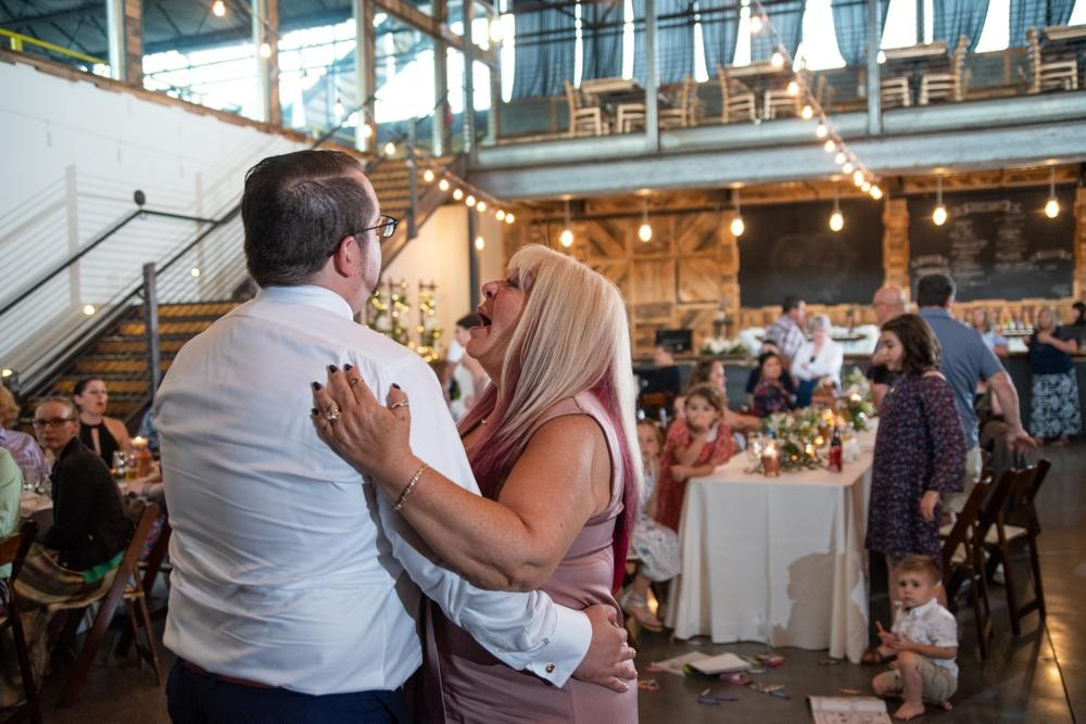 Nicole + Chris wedding vendors 2 28.jpg