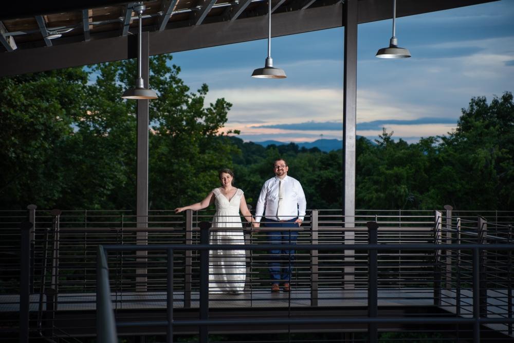 Nicole + Chris wedding vendors 2 31.jpg