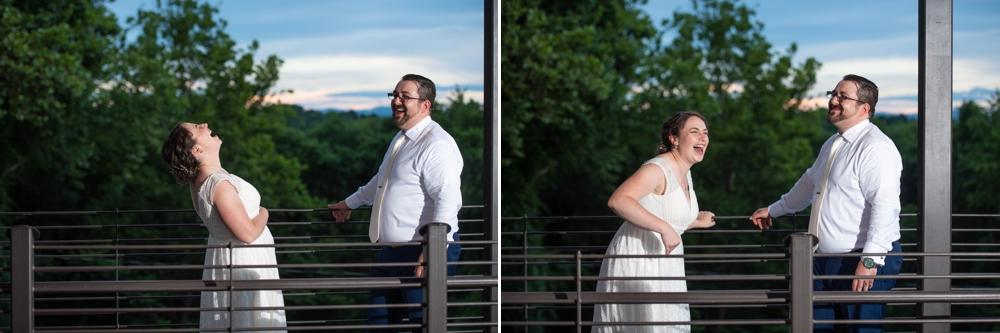 Nicole + Chris wedding vendors 2 32.jpg