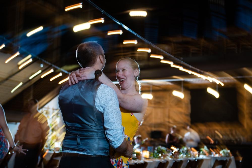 Nicole + Chris wedding vendors 2 42.jpg