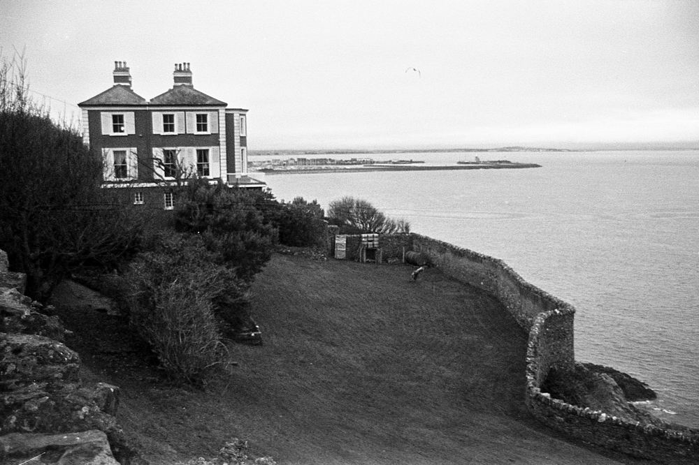 Ireland Film blog 19.jpg