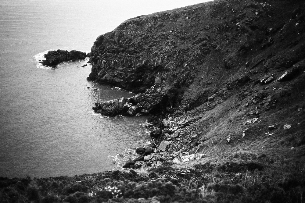 Ireland Film blog 20.jpg