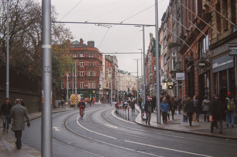 Ireland Film blog 35.jpg
