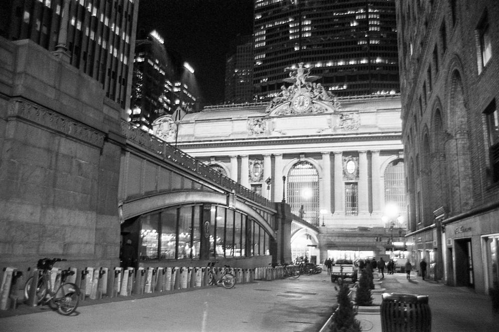 NYC film blog 22.jpg