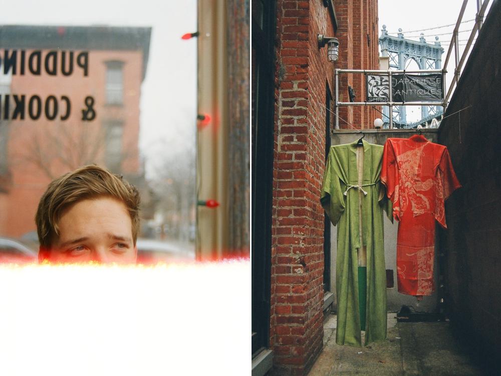 NYC film blog 1.jpg