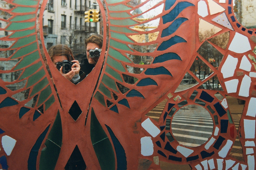 NYC film blog 2.jpg
