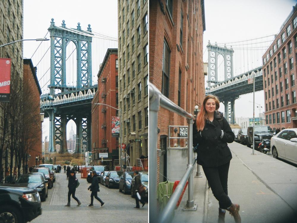 NYC film blog 4.jpg