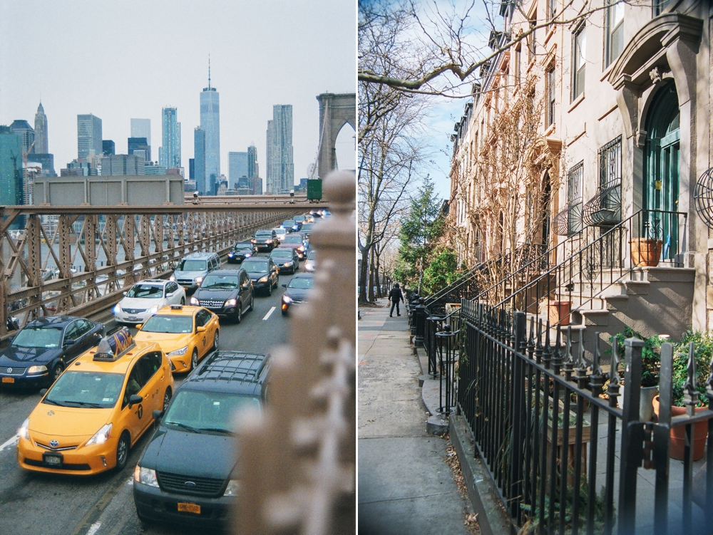 NYC film blog 6.jpg