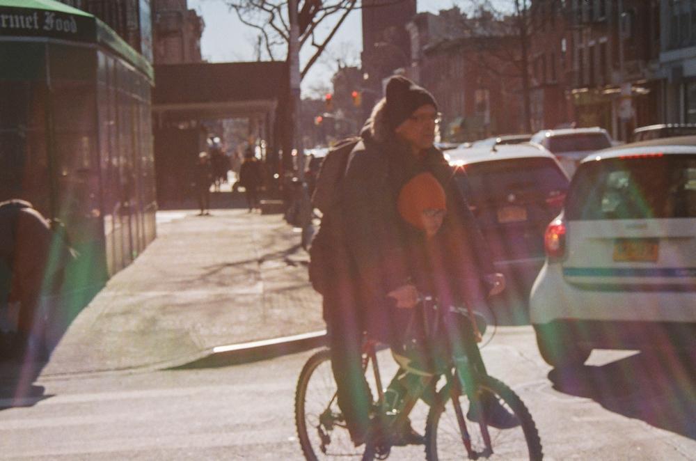 NYC film blog 7.jpg