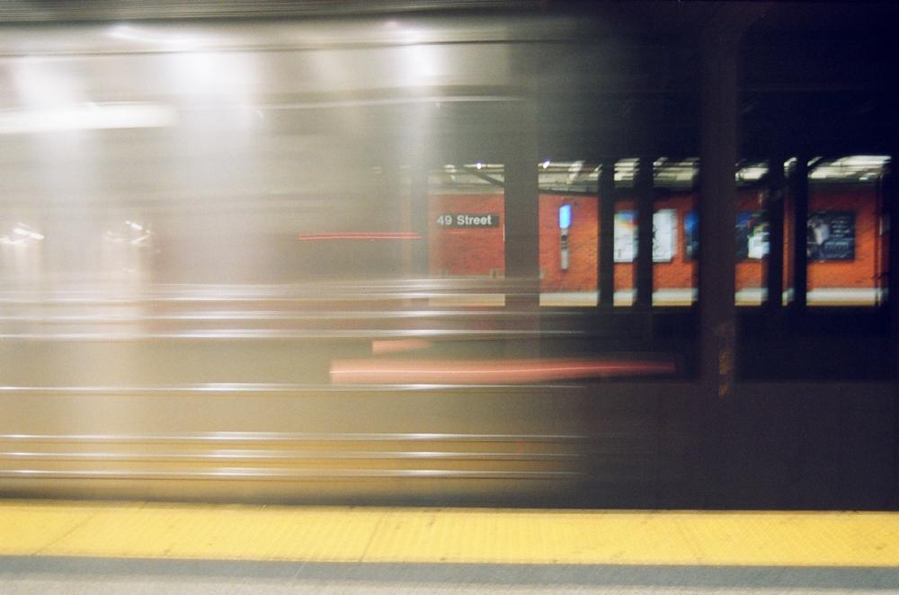 NYC film blog 14.jpg