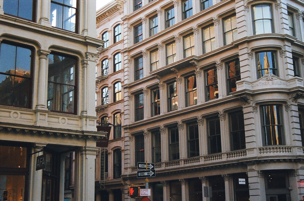 NYC film blog 17.jpg
