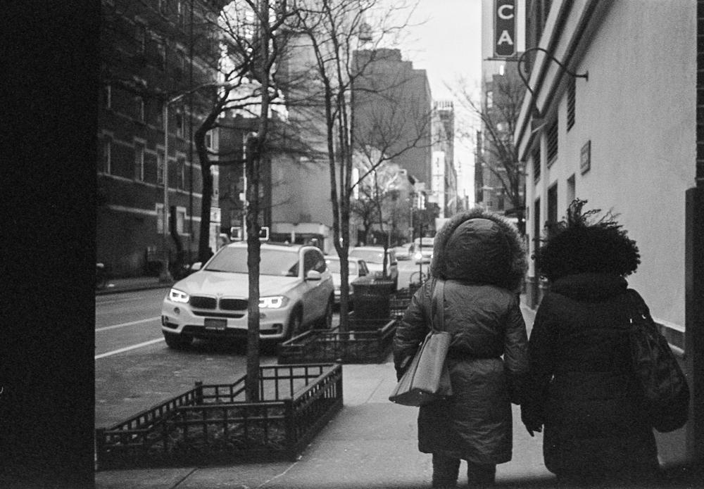 NYC film blog 18.jpg