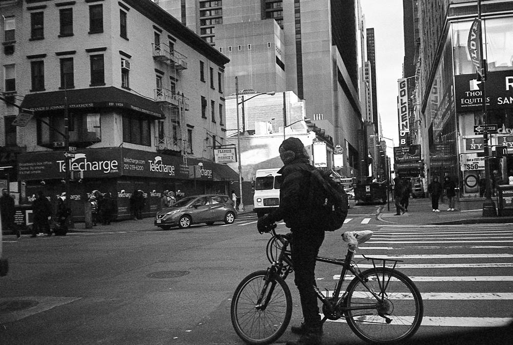 NYC film blog 20.jpg