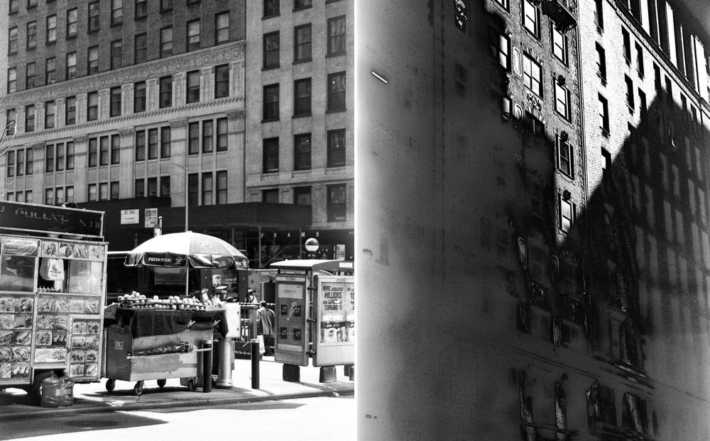 NYC film blog 27.jpg