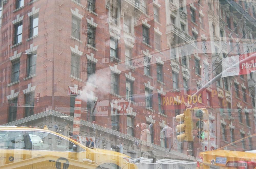 NYC film blog 28.jpg
