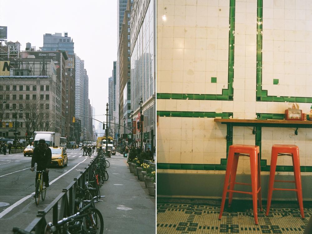 NYC film blog 29.jpg