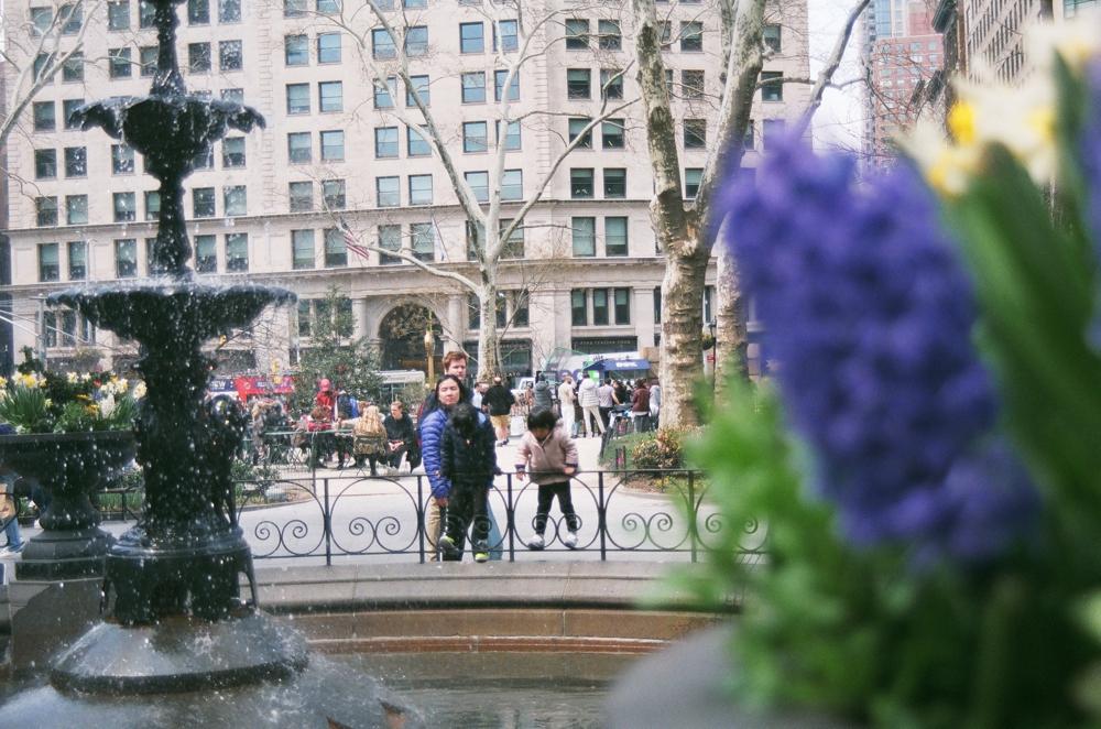 NYC film blog 30.jpg