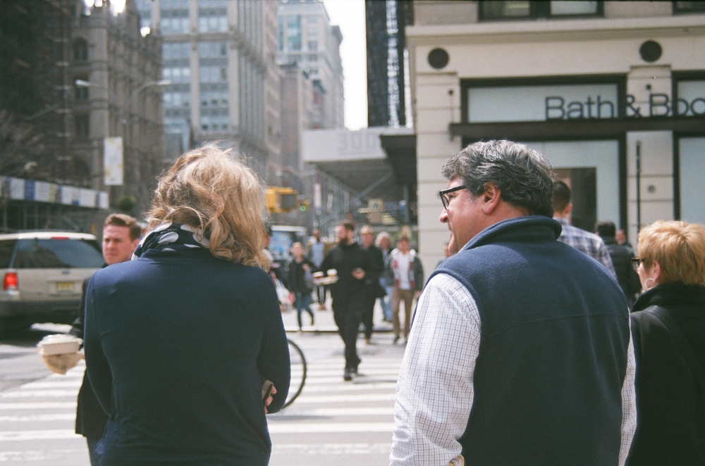 NYC film blog 32.jpg