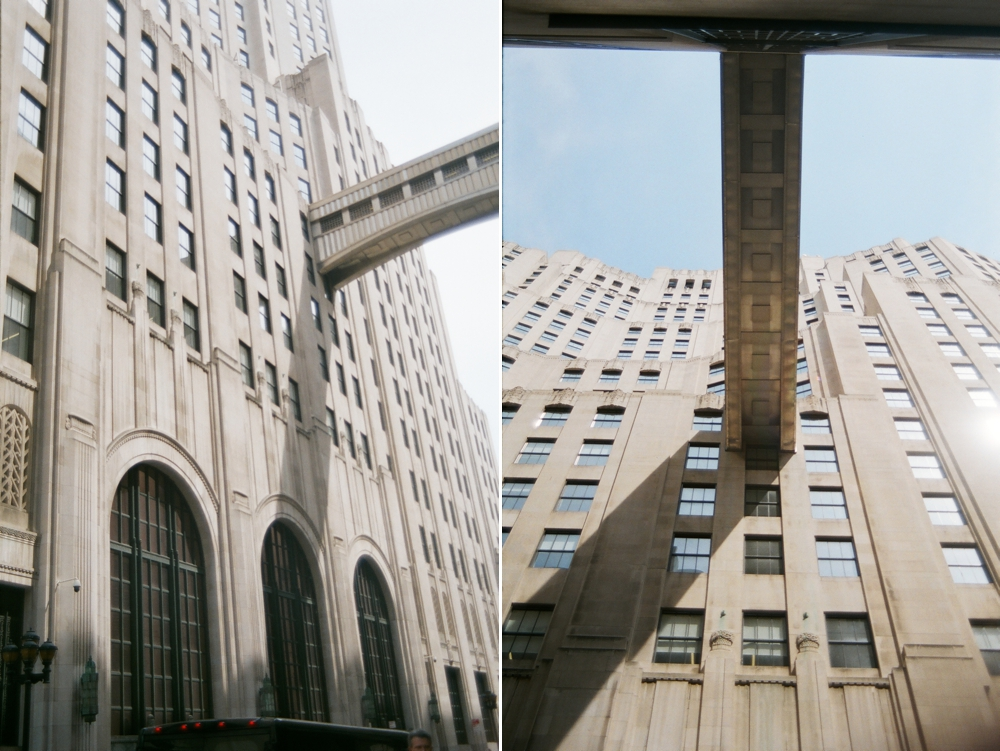 NYC film blog 33.jpg