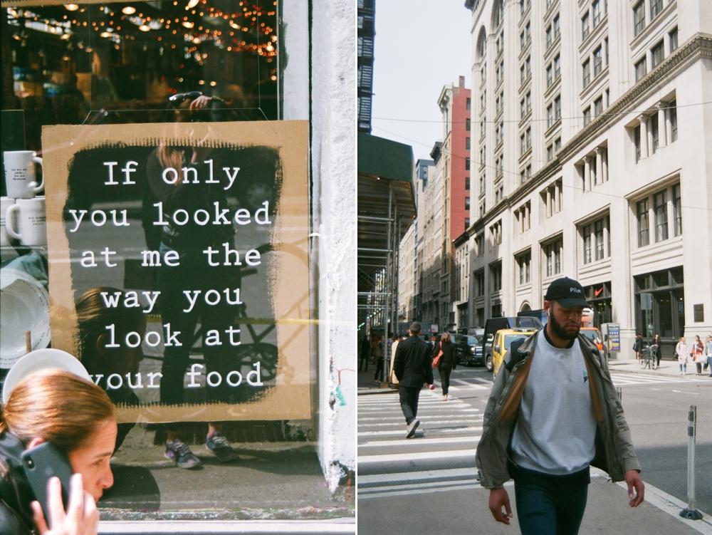 NYC film blog 35.jpg