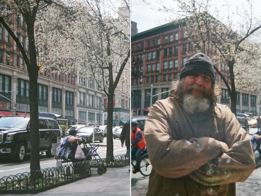 NYC film blog 37.jpg