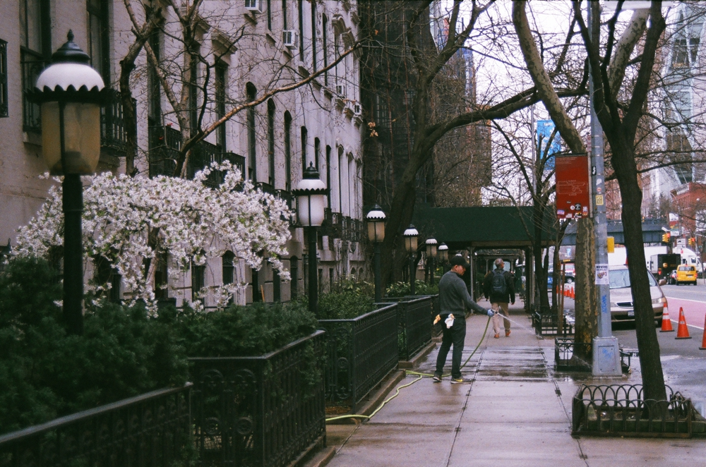 NYC film blog 38.jpg