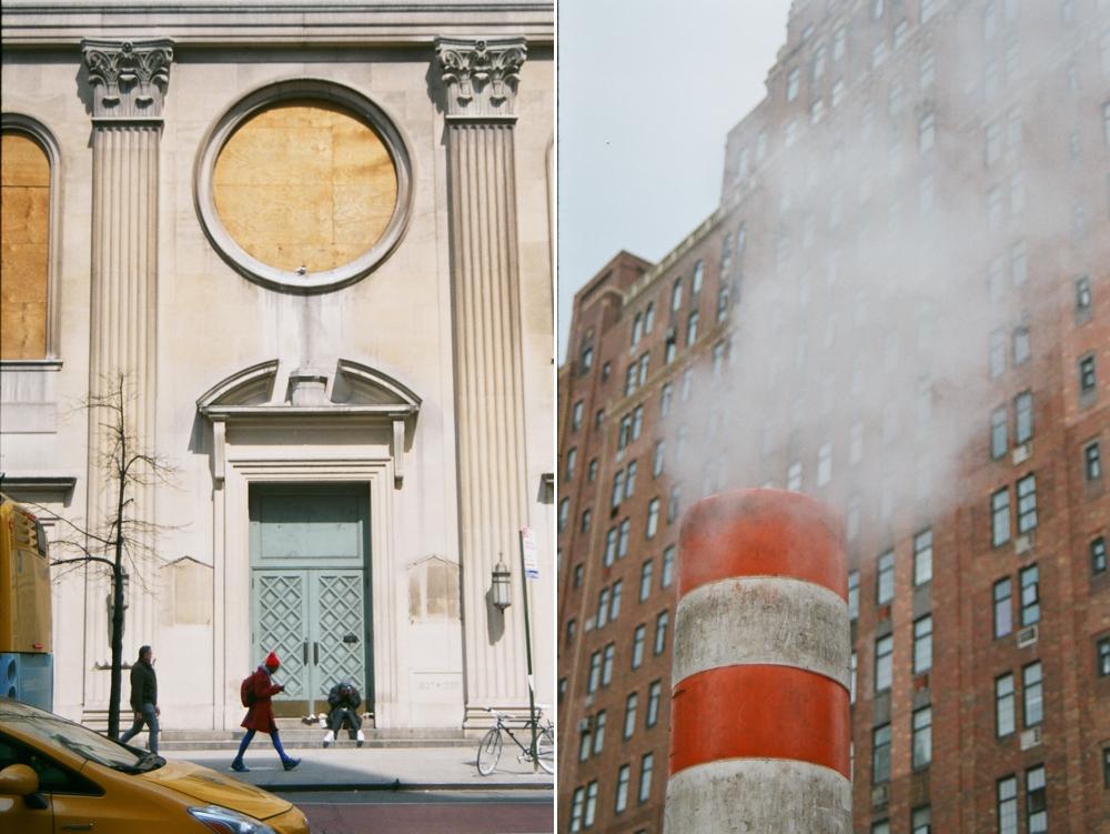 NYC film blog 39.jpg