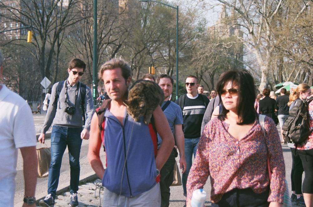 NYC film blog 43.jpg