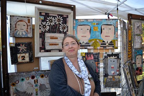 DSC_1323-Marian-Baker-of-Blockhead-Arts.jpg