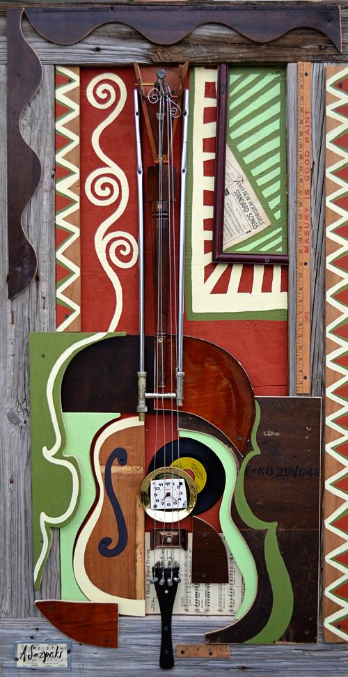 Cellitar-31x59.jpg