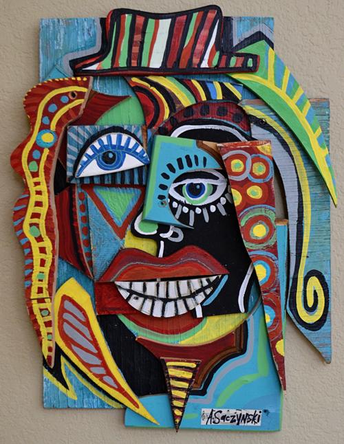 Face-2-Face-16x22.jpg
