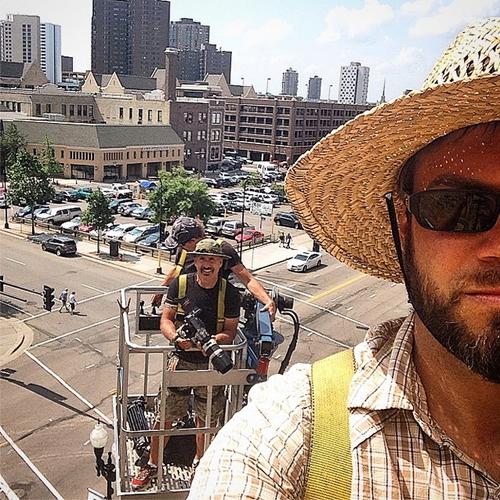 August-8-2014-selfie-with-film-crew.jpg