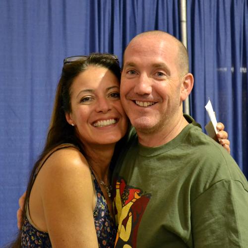 DSC_8114-Amy-and-Steve-Slotin.jpg